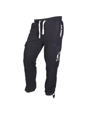 HEAVYWEIGHT PANT Gray