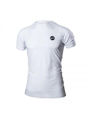 BIG. - Reglan Active Premium White
