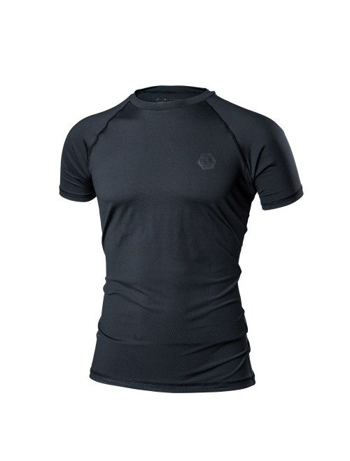 BIG. - Reglan Active Premium Black
