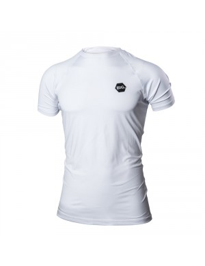 BIG. - Reglan Active Premium White
